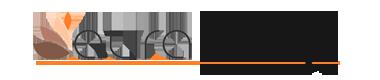 AuraShop logo