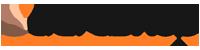 Aura Hidromasszázs Stúdió Veszprém - AuraShop - Logo