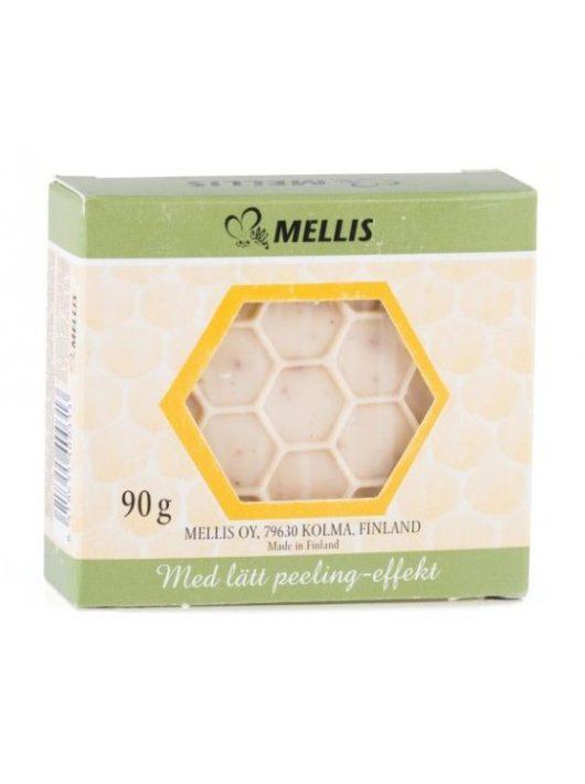 Aura Hidromasszázs Stúdió Veszprém - Szauna bőrtisztító szeder & méz szappan 90g